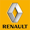 Renault SMS