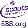 Beckenham South Scout Group Uses Textlocal's Bulk SMS Software