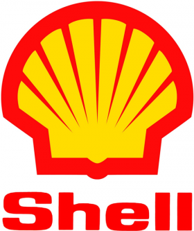 Shell Uses Textlocal's Bulk SMS Software for the Motor Sector