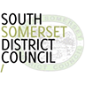 Somerset Council SMS