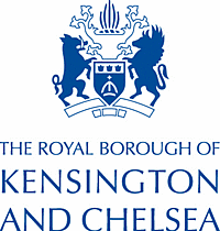 The Royal Borough of Kensington and Chelsea Uses Textlocal's Bulk SMS Software