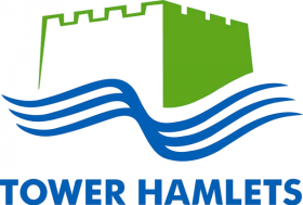 Tower Hamlets Uses Textlocal's Bulk SMS Software