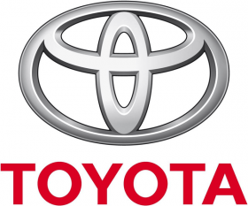 Toyota Uses Textlocal's Bulk SMS Software for the Motor Sector