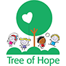 Tree of Hope Uses Textlocal's Bulk SMS Software