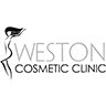 Weston Cosmetic Clinic Uses Textlocal's Bulk SMS Software