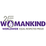 Womankind Uses Textlocal's Bulk SMS Software