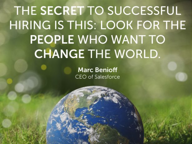 entrepreneur-blog-benioff-quote