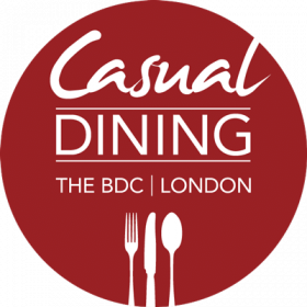 casual_dining
