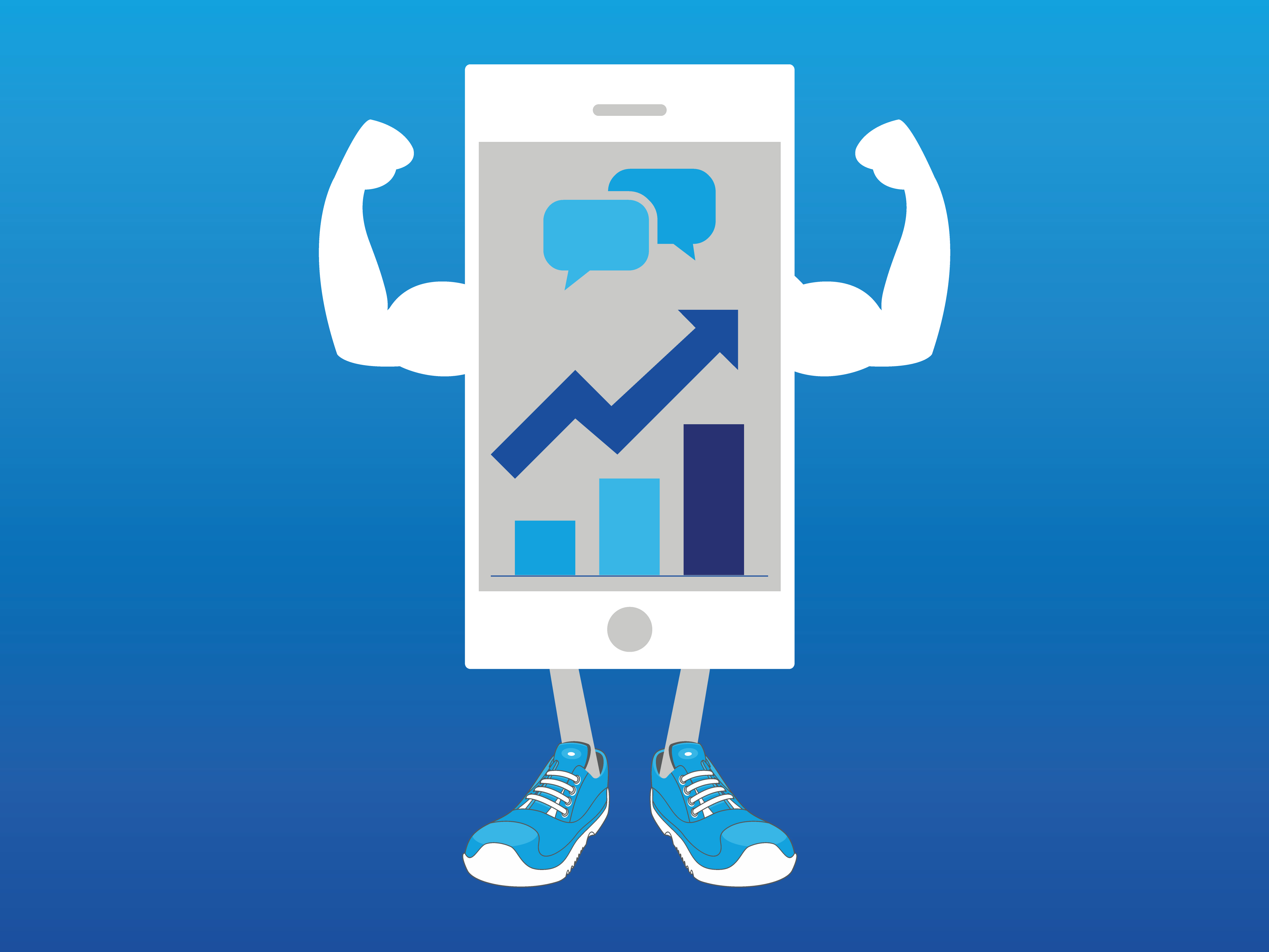 4 examples of how bulk SMS marketing can beef up your sales - Textlocal