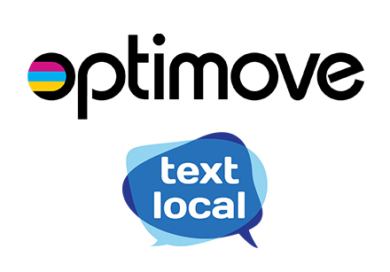 Optimove Connect 2018 - Textlocal