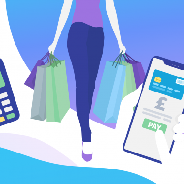 Retail marketing & mobile messaging | Textlocal